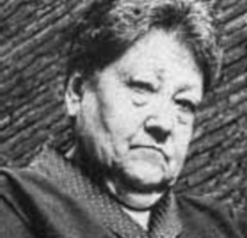 Maria Rosa Alorda