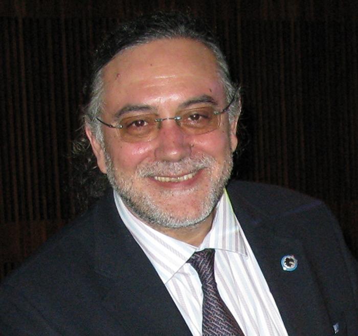 Josep Vicent Martí Boscà