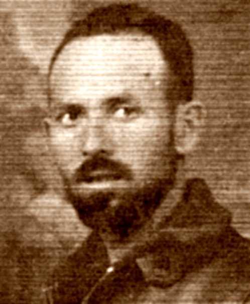Vicent Martí Llorens