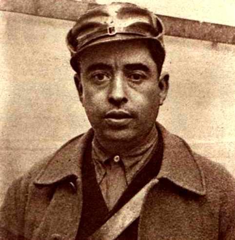 José Martín-Camuñas Ayala (1937)