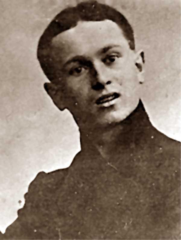 Emilio Marziani