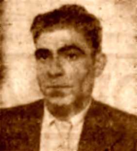 Juli Mas Martí