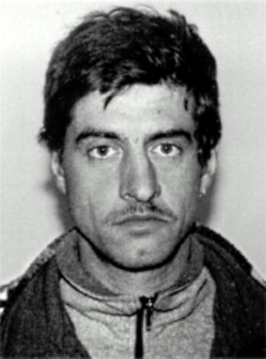 "Edoardo Massari (""Baleno"")"