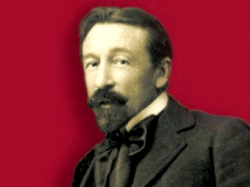 Émile Masson