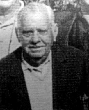 Romà Meler Artigas