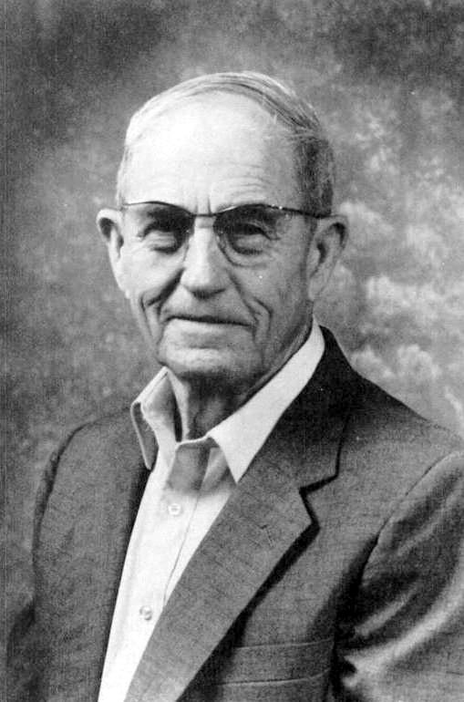 Gilbert Mers (1987)