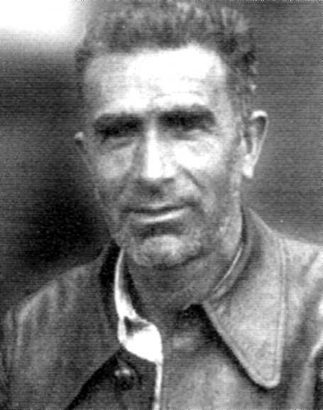 Miguel Abós Serena