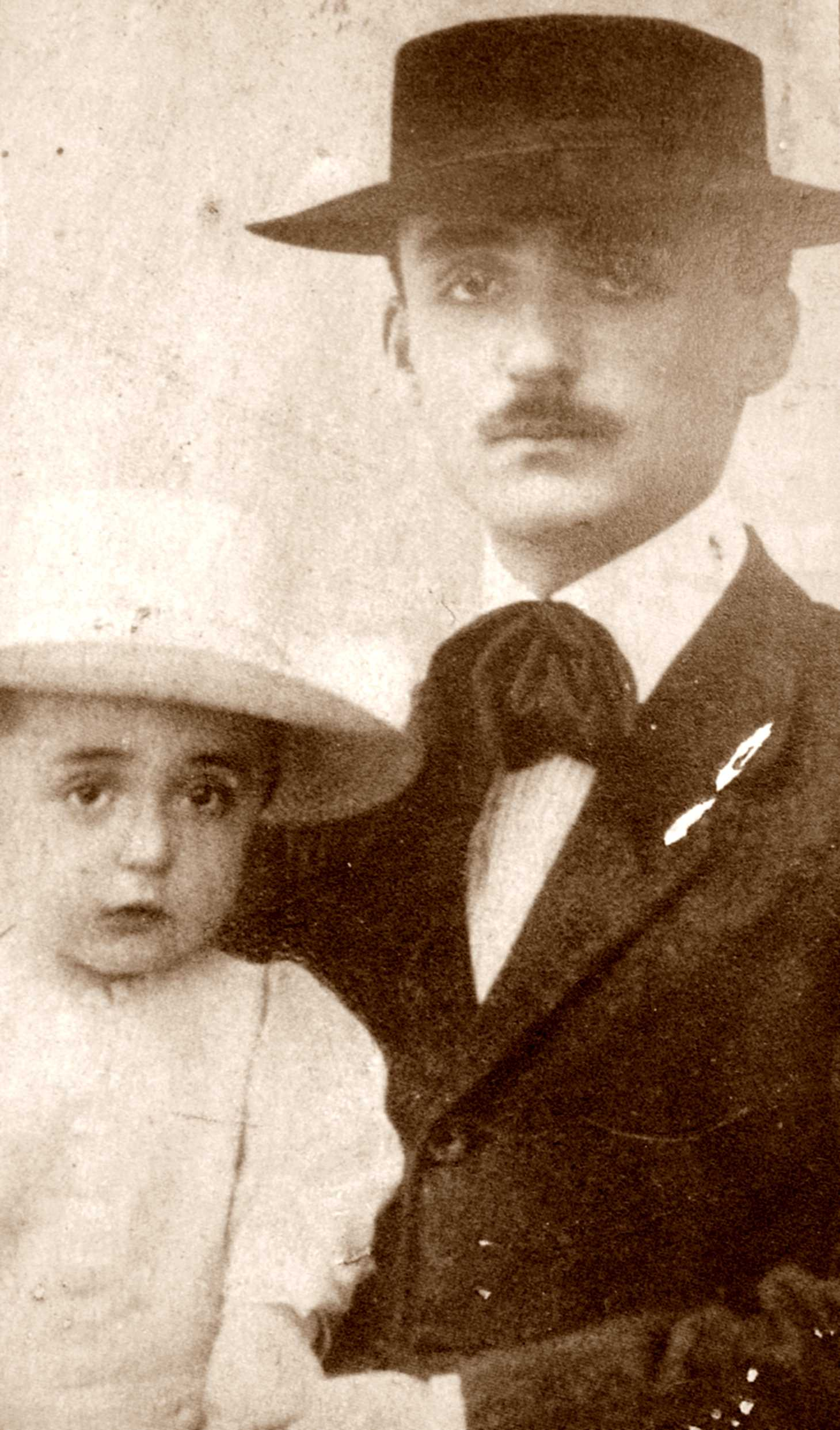 Giuseppe Monanni