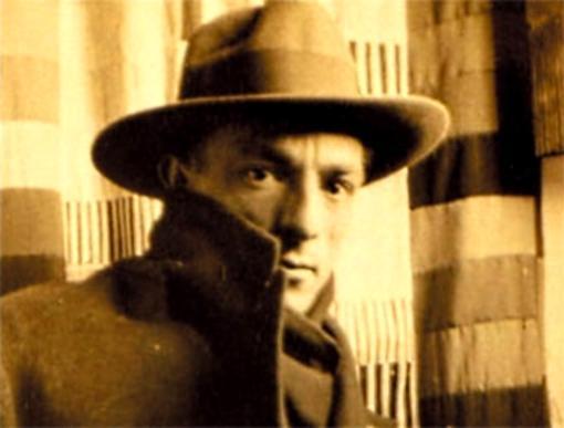 Manuel Monleón Burgos
