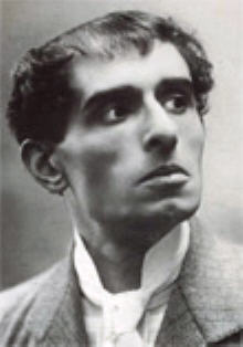 Gaston Montéhus