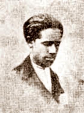 Stefan Moutafov