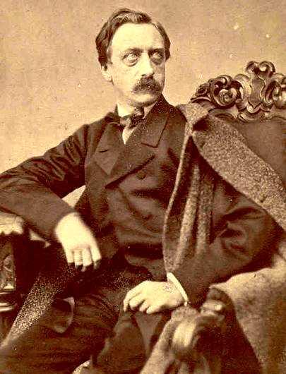Multatuli (1862)