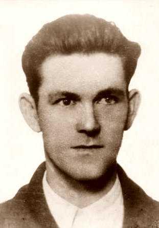 Francisco Muñoz Laviñeta