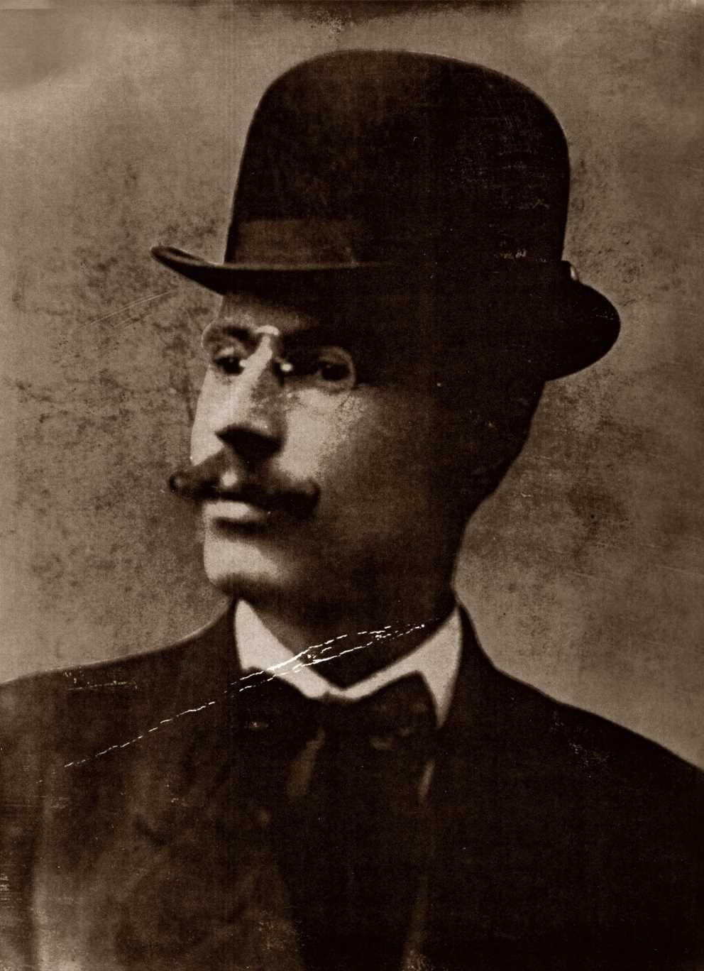 Giorgio Nabita