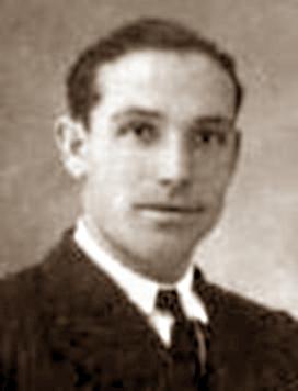 Ricardo Naval Pimentel