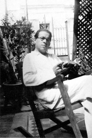 Ignacio Núñez Soler
