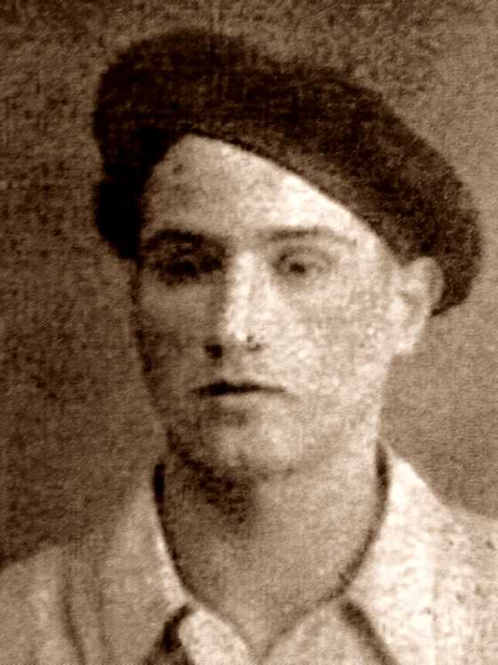 Luis Ochagabias Vélaz