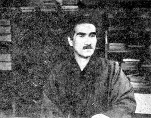 Okamoto Jun