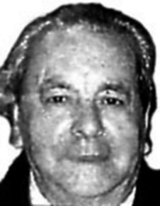 Miguel Omaña Fernández