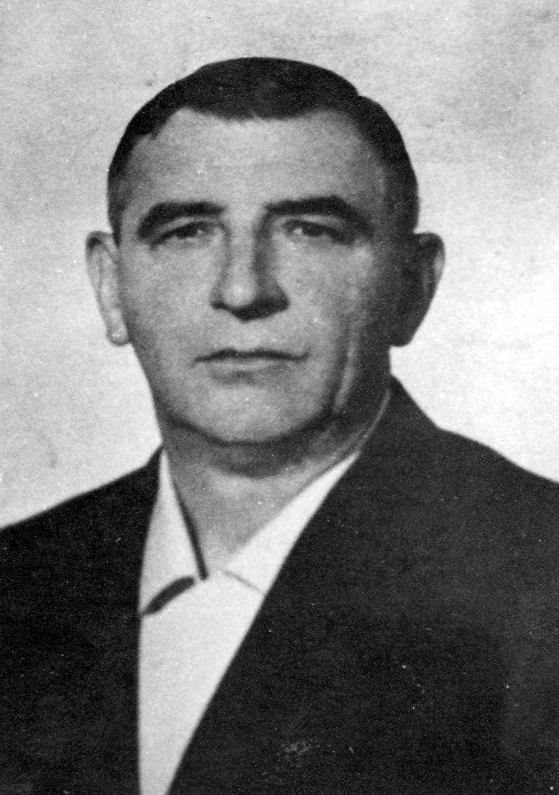 Pasquale Orselli
