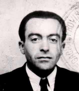 Jorge Oset Palacios