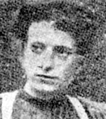 Dentcho Palazov