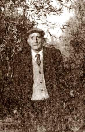 Paolo Pappagallo