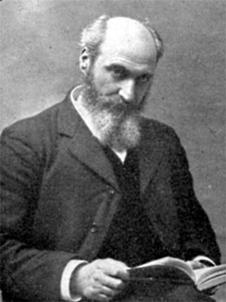 Paraf-Javal (desembre de 1909)
