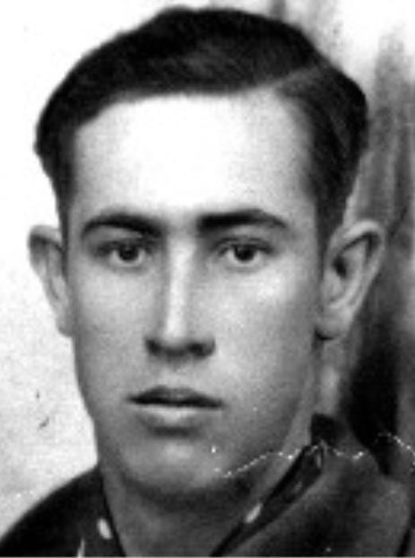 Cristóbal Pariente Ojeda