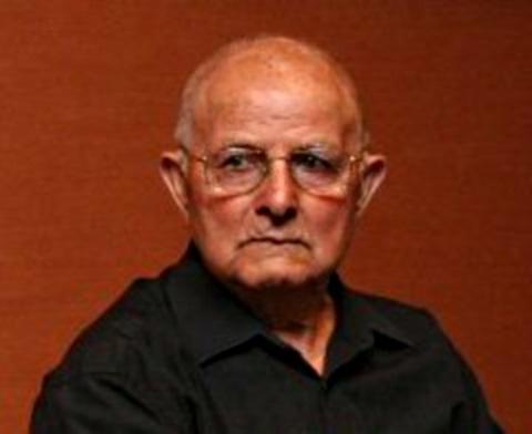 Alejandro Pascual Dios