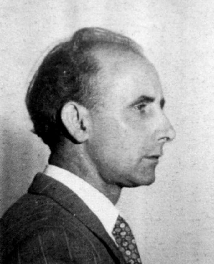 Ricard Pascual Gimeno