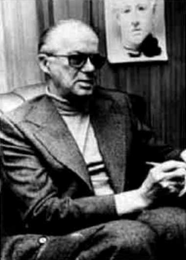 Martín Paulissen (4 d'abril de 1977)