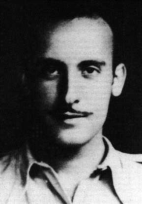 Josep Pellicer Gandia