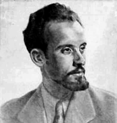 José Pellicer Gandía