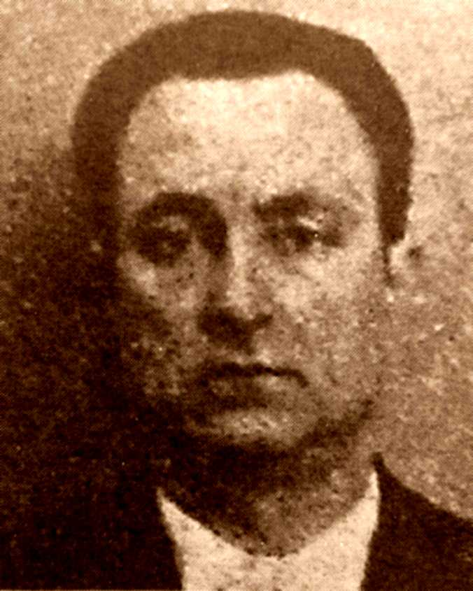 Antoni Pena Rumia