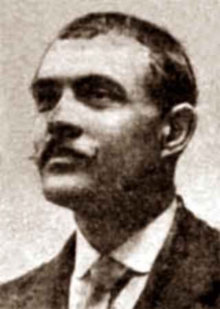 Victor Pengam