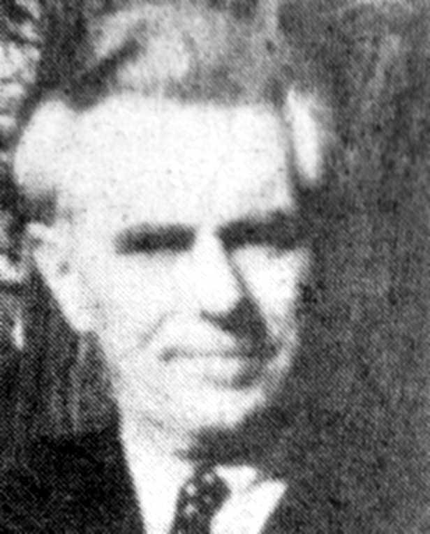 José Penido Iglesias