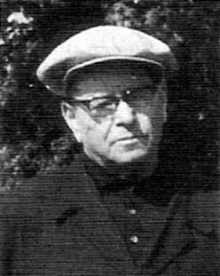 Juan Pérez Guzmán
