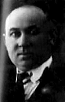 Carlo Peroni