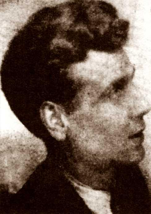 Feliciano Perpiñán Pla
