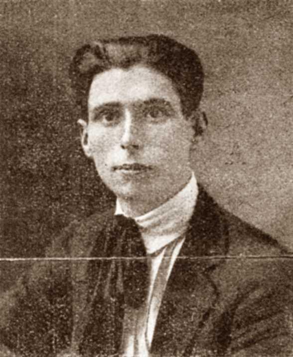 Armando Picciuti