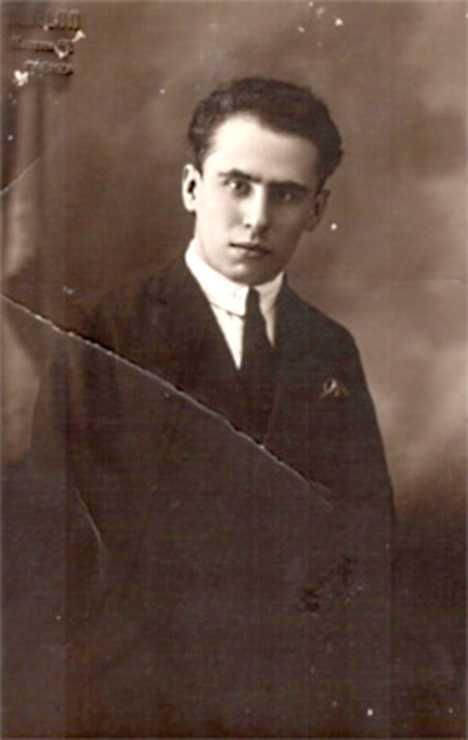 Pietro Costa
