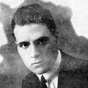 Antonio Pietropaolo