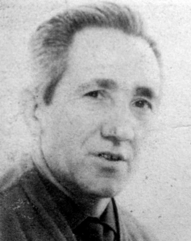 Francisco Piqueras Cisuelo