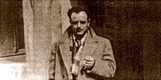 Cosimo Pirozzo