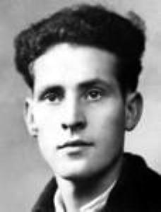 Aniceto Prades Ribera
