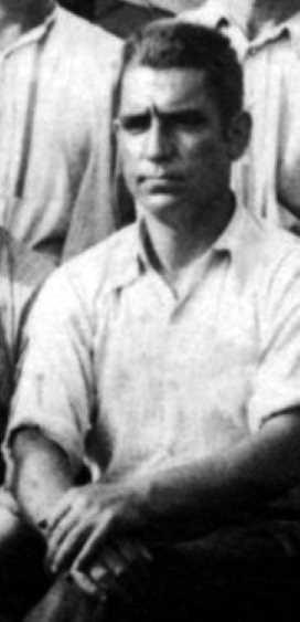 Ramón Jacinto Prades Ribera