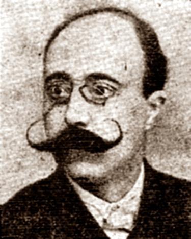 Josep Prat