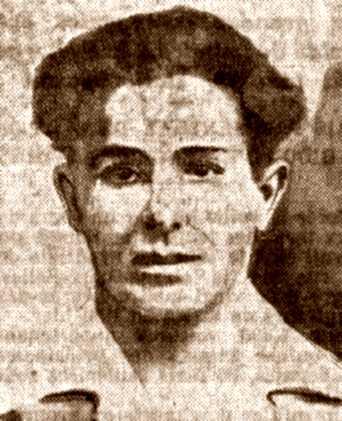 Angelo Puddu