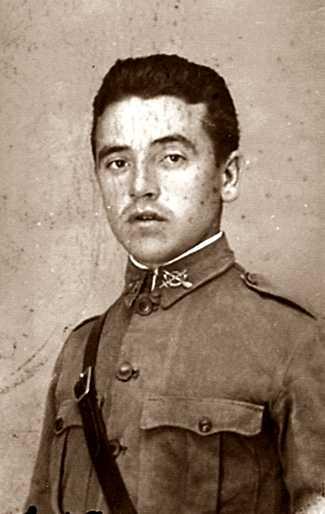 Pablo Puente Martín